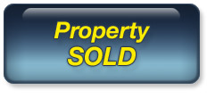 Property SOLD Realty and Listings Florida Realt Florida Realty Florida Listings Florida