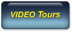 Video Tours Realty and Listings Florida Realt Florida Realty Florida Listings Florida