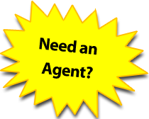 Need a real estate agent or realtor in Florida